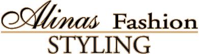 Alinas Fashion Styling – Trossingen